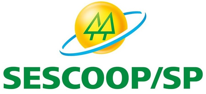 SESCOOP / SP